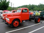 Ford F-5
