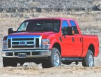 Ford F-550 XL Super Duty