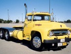 Ford F800