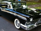 Ford Fairlane 500 2dr