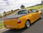 Ford Falcon Ute 41