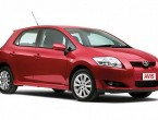 Ford Focus Grp NP