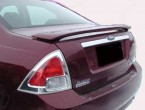 Ford Ford Fusion 14I