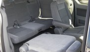 Ford Freestar SEL