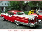Ford Galaxie Skyliner