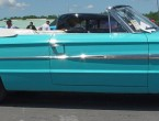 Ford Galaxy 500 Convertible