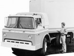 Ford H1000