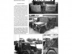 Ford Military M38