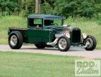Ford Model A Pick-up