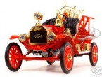 Ford Model T Fire Engine
