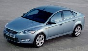 Ford Modeo