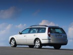 Ford Mondeo 20 Wagon