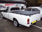 Ford P 100 Pick up