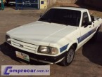 Ford Pampa GL 18