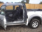 Ford Ranger XLT Super Cab