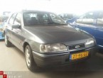 Ford Sierra 16 CL