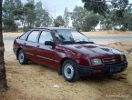 Ford Sierra 20 Wagon