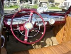 Ford Super De Luxe conv