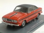 Ford Taunus 15M RS coupe