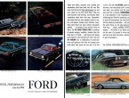Ford Thunderbird Falcon