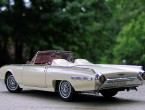 Ford Thunderbird Sports Roadster