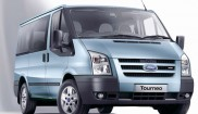 Ford TRANSITTOURNEO