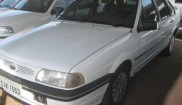 Ford Versailles 18i GL