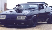 Ford XB GT Falcon