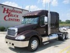 Freightliner CL120 Columbia Series