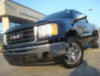 GMC Sierra 1500 SLE Texas Edition