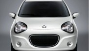 Geely LC 13 GB