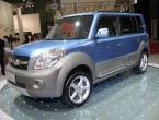 Great Wall Hover 28 CRDi CUV