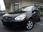 HYUNDAI Accent multi