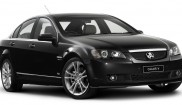 Holden Calais VE