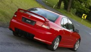 Holden Commodore S V8