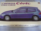 Honda Civic ETi