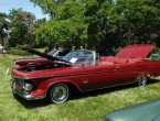 Imperial Crown Imperial conv
