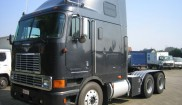 International 9800 Eagle