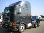 International 9800i Eagle