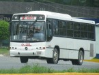 International AYCO Magno 1060 FE