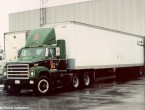 International SF2300
