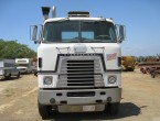 International Transtar II CO4070