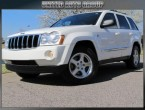 Jeep Grand Cherokee 57 Hemi V8