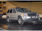 Jeep Grand Cherokee Hemi Limited