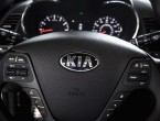 2014 Kia Forte5 SX Turbo
