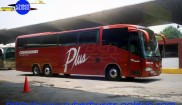 MAN Irizar Century Plus