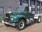 Mack B61 Thermodyne