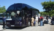 Neoplan Starliner Royal Class