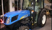 New Holland T 4030V