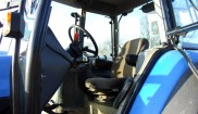 New Holland TM 150E